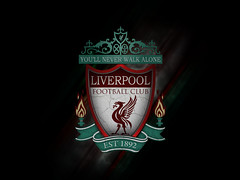 liverpool-logo-wallpaper-2