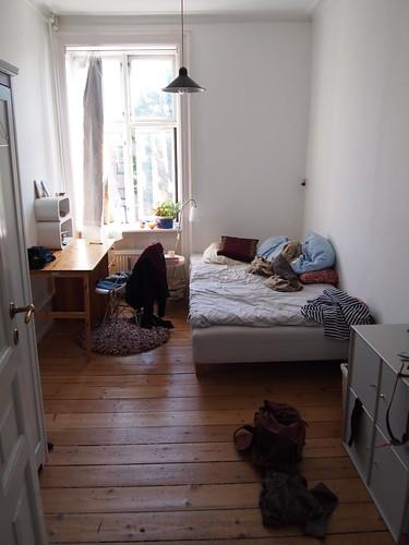 Københavnertur 2012-07-24 003