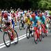 London Olympics Men's Road Race