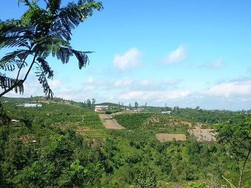 Bali-Batur (24)