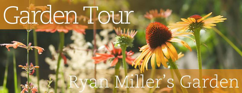RyanMillerHeader copy
