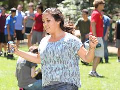 SH#1 Summer Camp 2012-21