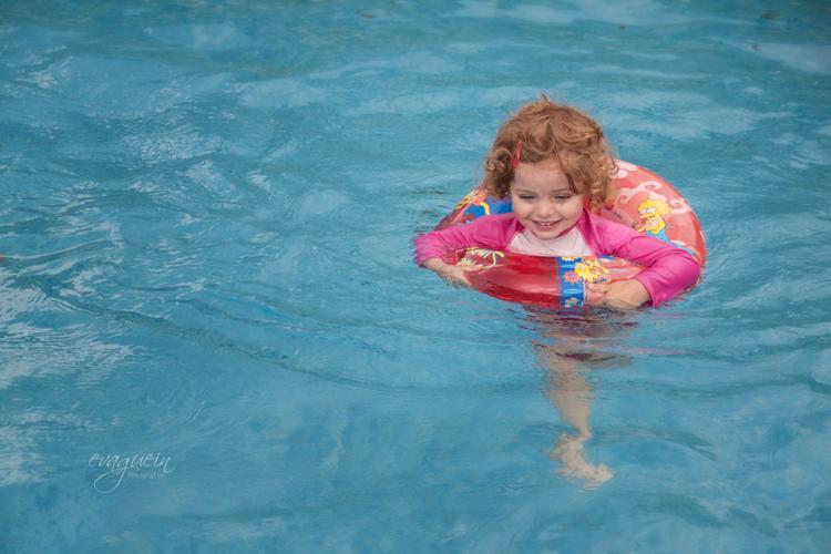 20120709Val-y-F-piscina-Rosa009-R3-BLOG
