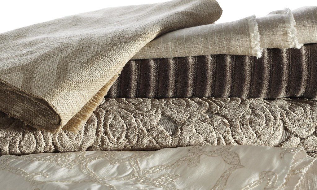 Brentano - Stella, Tamara, Cloudscape & Quinan, Gallery Collection Fall 2012