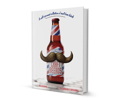 CraftBeerds_cover_rough