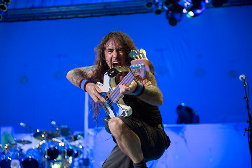 iron_maiden-verizon_wireless_amphitheater_ACY3980