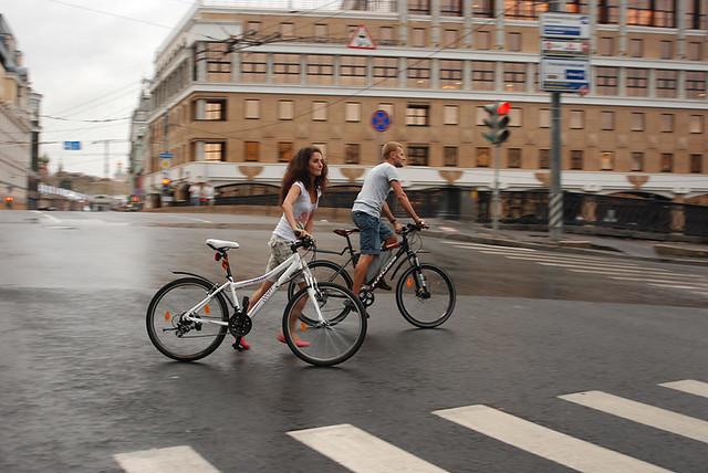 summer streets#3