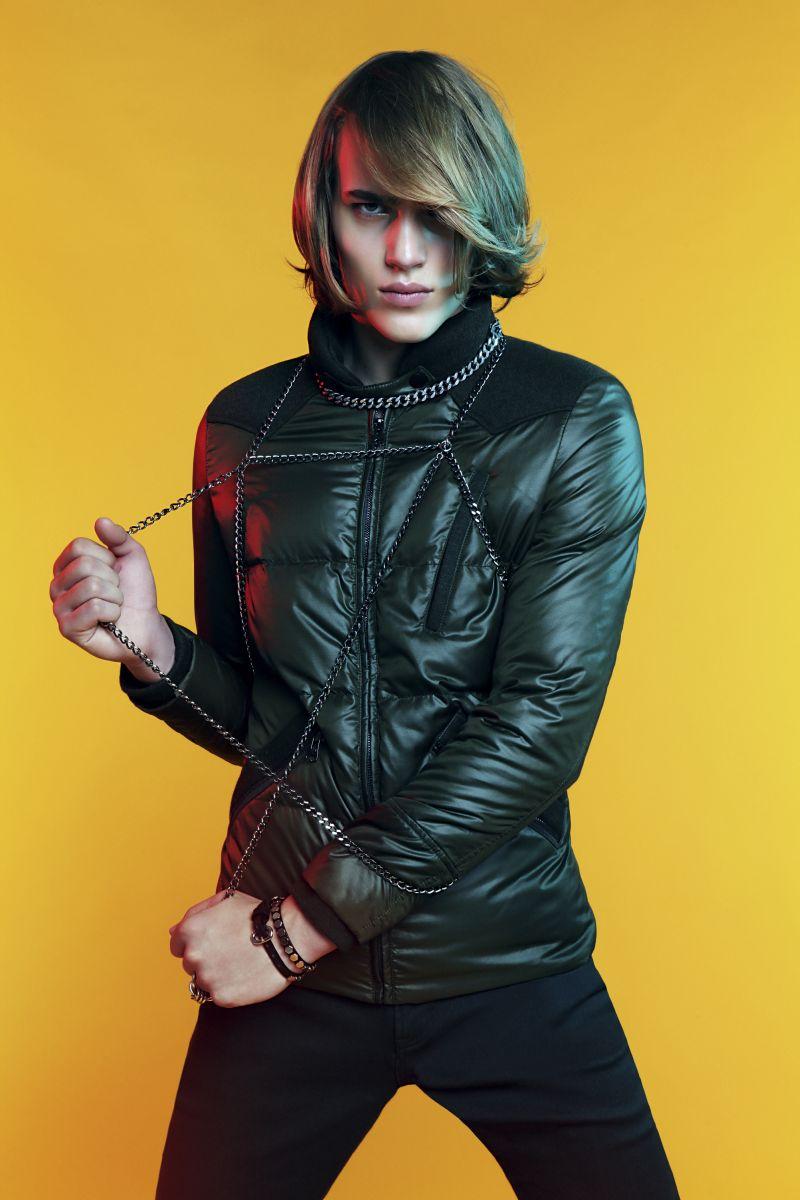 Ton Heukeuls0034_L2 Fall 2012(fashionisto)