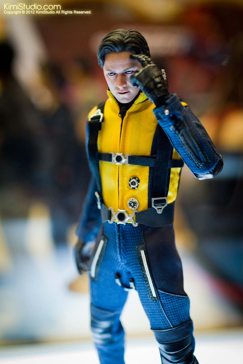 2012.08.11 2012 Hot Toys-201