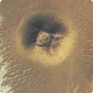 mound_egypt_2