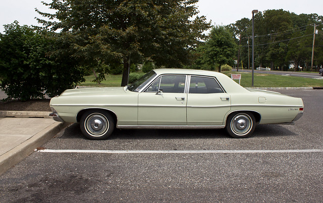 1968 ford galaxie 500 flickr photo sharing. Cars Review. Best American Auto & Cars Review