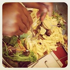 #instafun #instafood #instamiam #foodpics #foodporn #porto #pornfood #picspporn #pornfood #pics #food