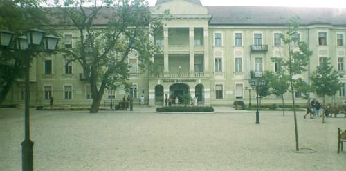 2012.08.06-13. Balaton_0146