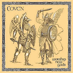 Coven-Worship-New-Gods-
