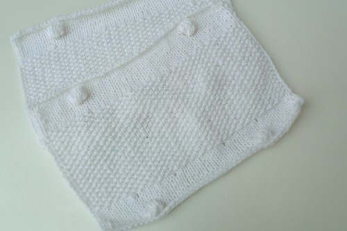 knit swiffer cloths