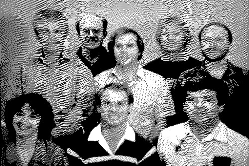 Mac SE engineers (0x1D93C)