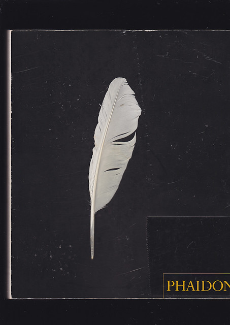 feather_and_book.jpg