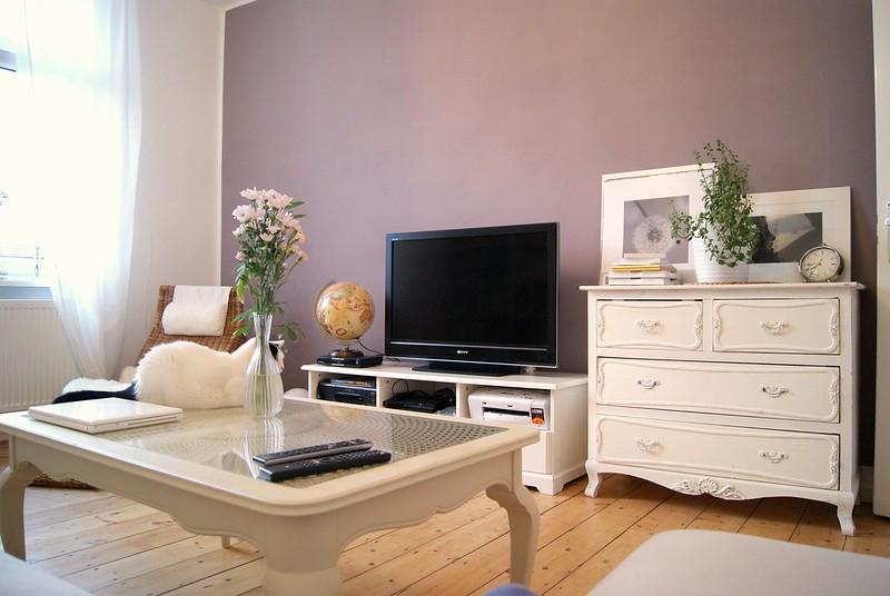 kiisud = wohnzimmer deko ideen ikea ~ verschiedene inspiration
