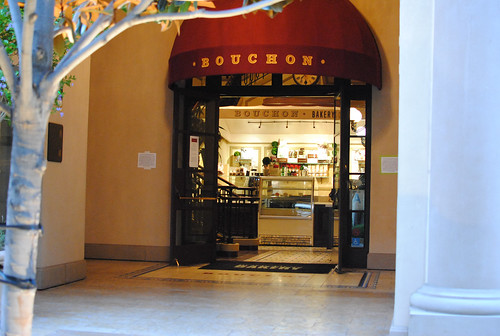 7836315590 83a46f60c4 5x5 Chefs Collaborative @ Bouchon (Beverly Hills, CA)