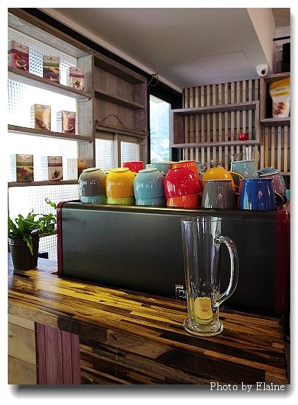 天ㄟ咖啡館4