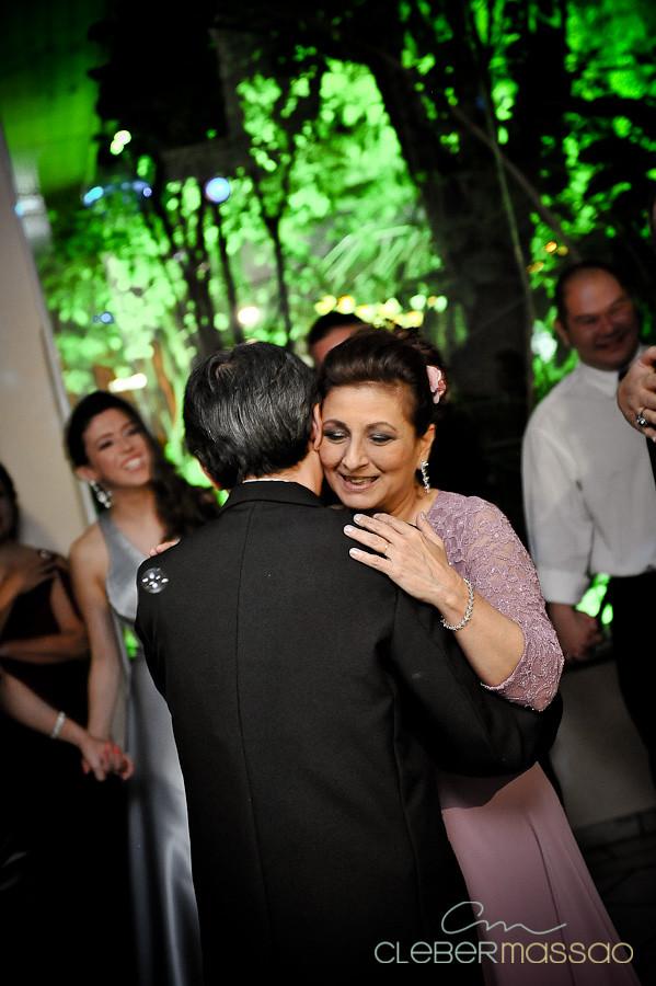 Cristian e Cristine (27 de 64).jpg
