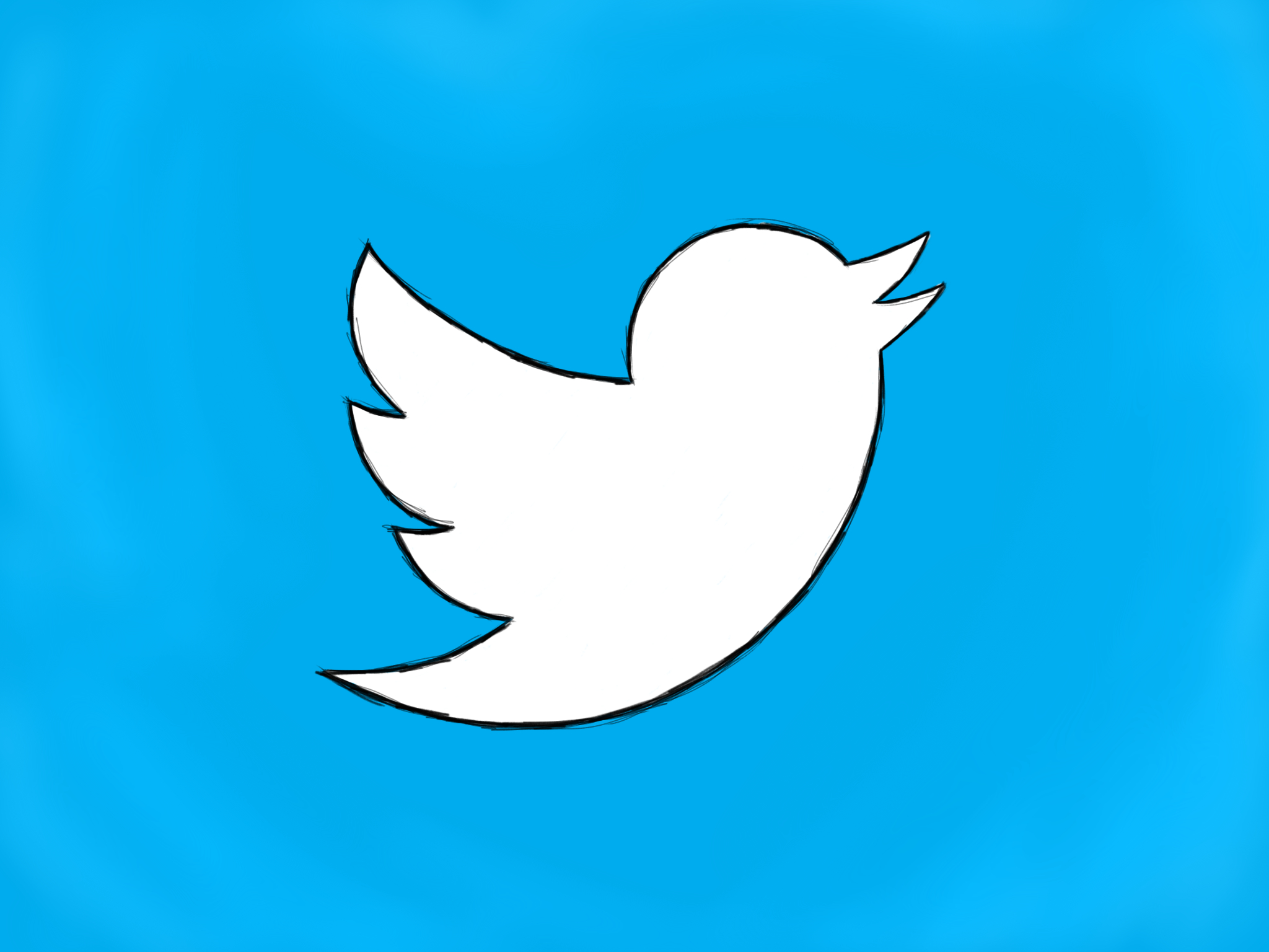 Want to become Twitter verified? Theres an application