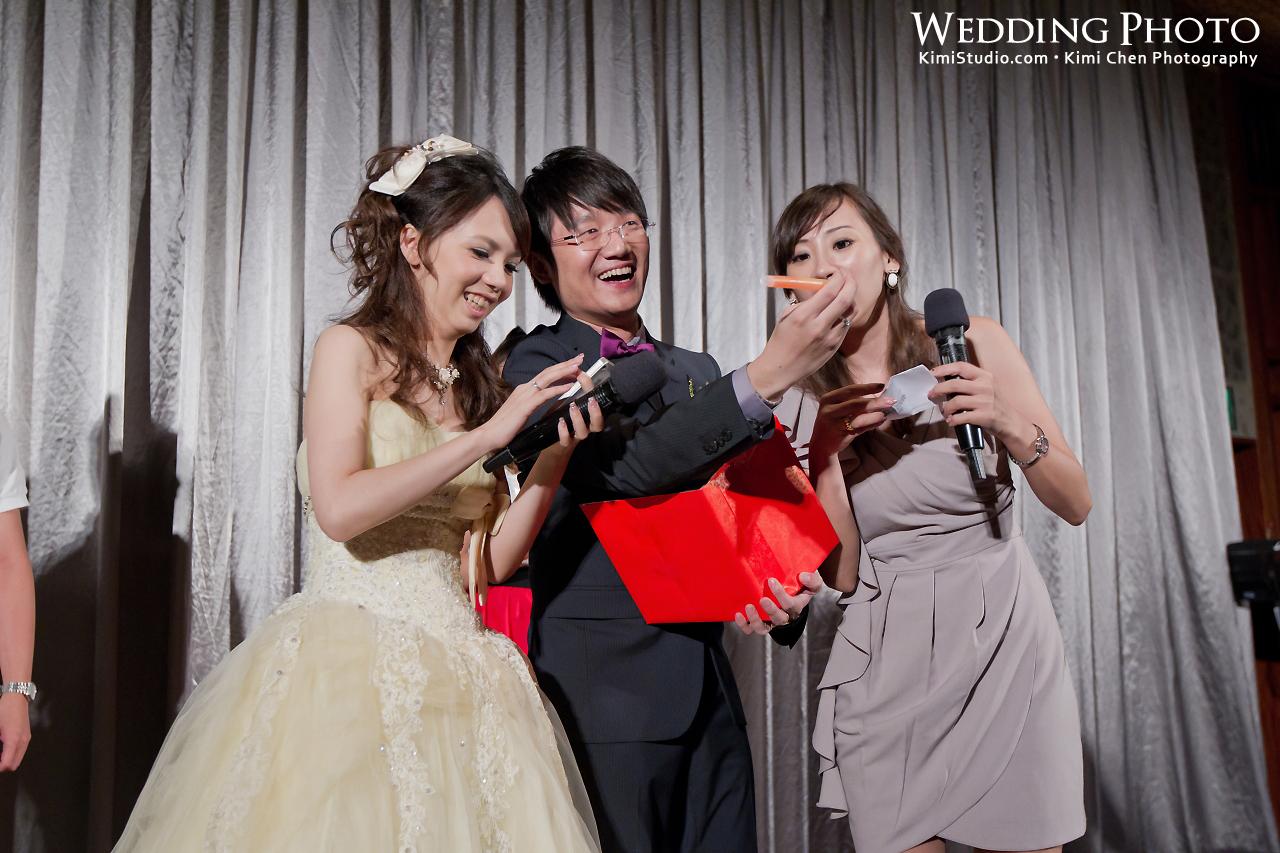 2012.07.28 Wedding-237