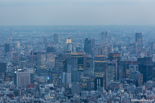 Tembo Galleria (Tokyo Skytree)-33