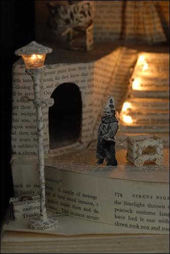 1272960164_book-sculpt-22