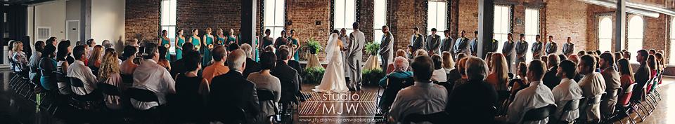 balinese-ballroom-wedding-08