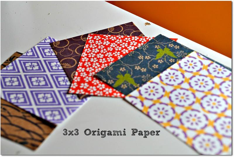 origamiflower1