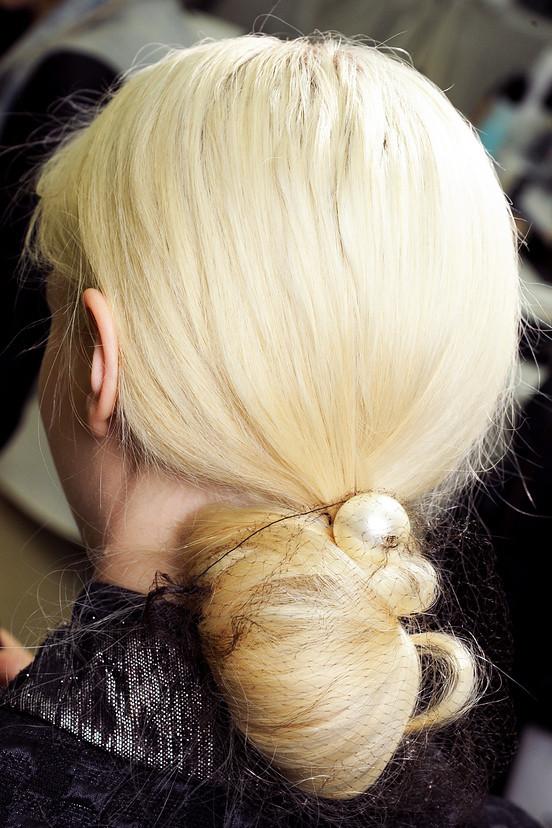 capelli-perle-chanel-01