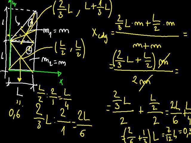 exemple7 i 8_T2_2