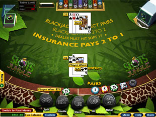 Play Poker Against The Computer, Watch Online Casino Royale