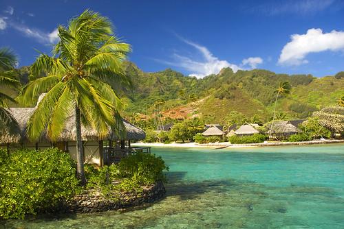 Tahiti_Bungalows