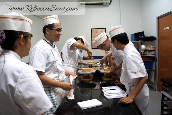 Academy of Pastry Arts PJ - Janice Wong 2am Singapore-012