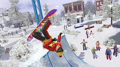 ts3_seasons_winter_halfpipesnowboarding