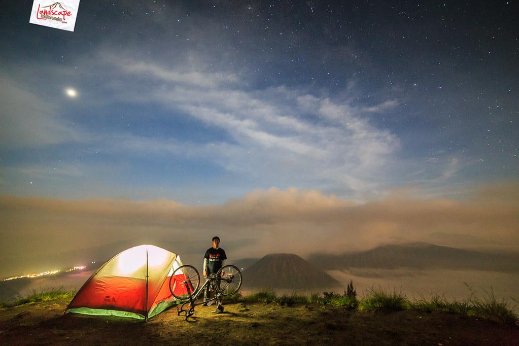 bromo-landscapeindonesia-2