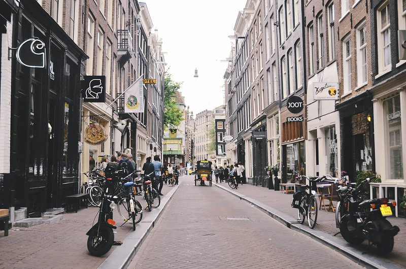 Amsterdam_2013_ 258