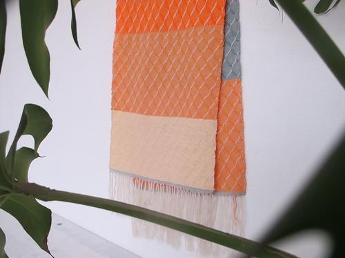 scarf nr° 7