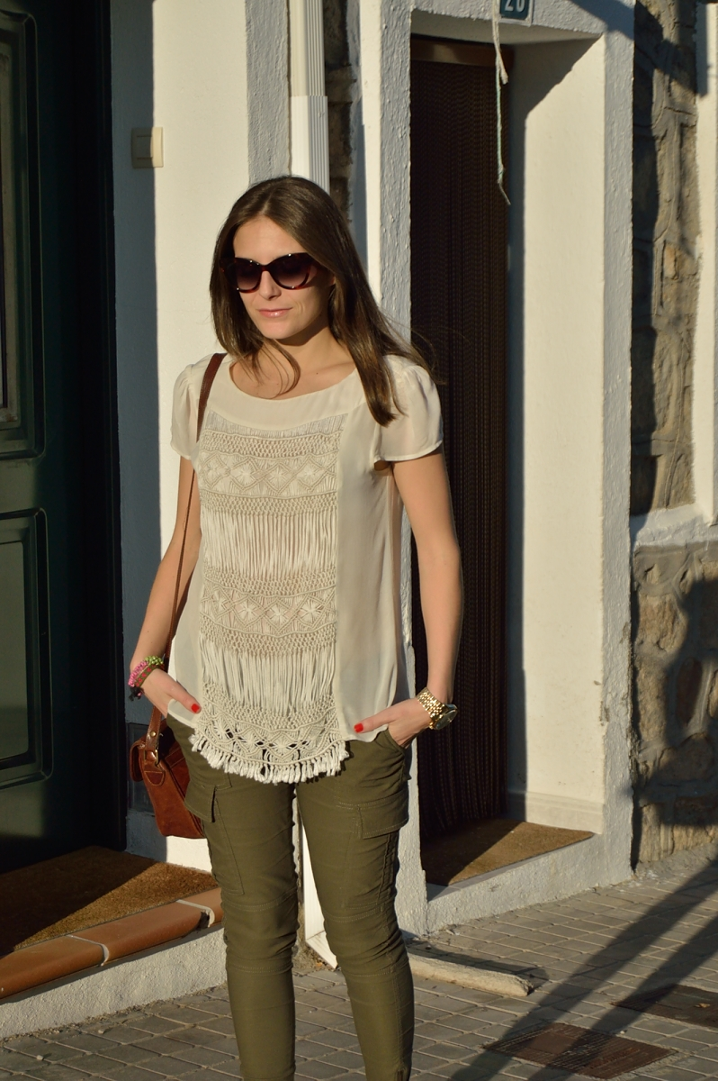 lara-vazquez-madlula-blog-style-look-spring