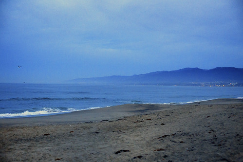 04-14 california-1658-Edit
