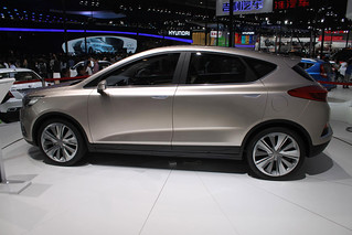 Geely-Emgrand-PHEV-Concept-02