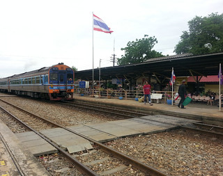 Picture 28_State Railway of Thailand (SRT)