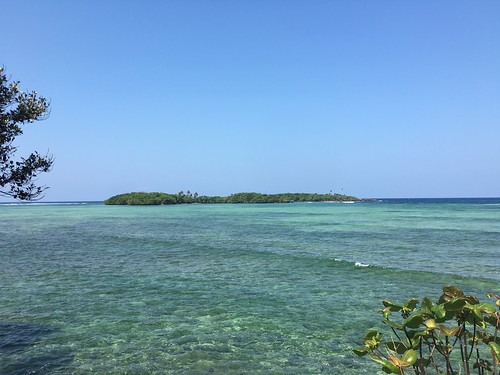 choppy waters, Pacific Ocean