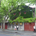 Zhou Enlai's Former Residence