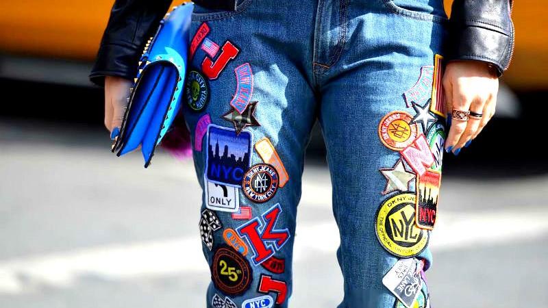 jeans parches 06