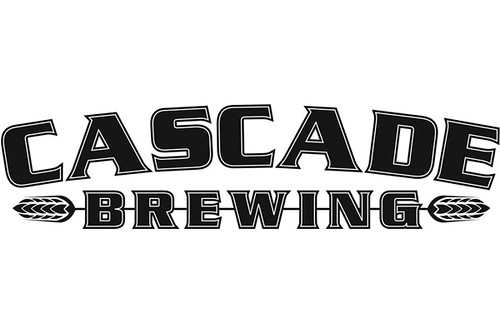 cascade-brewing