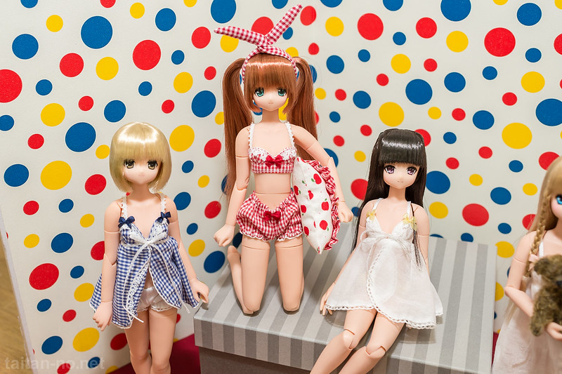 DollShow浅草1-2591-DSC_2586
