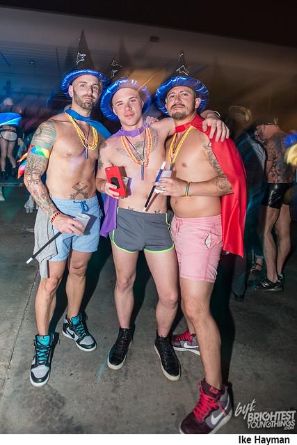 Hex Pride Party-31